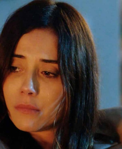 """""""Infiel"""" Capítulo 4: Asya y Volkan reciben una noticia que les afectará mucho"""