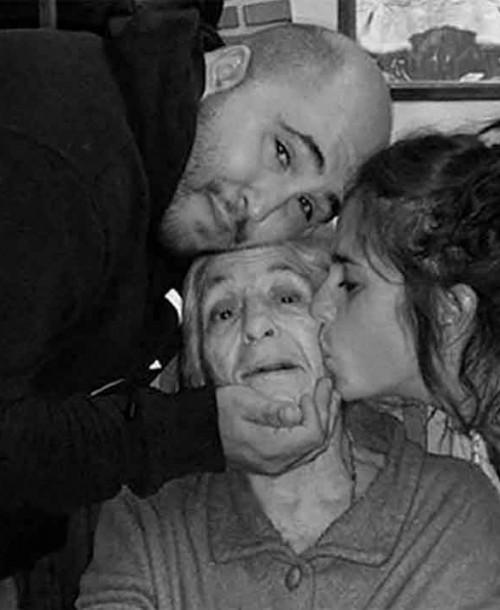Las duras declaraciones de Kiko Rivera tras el fallecimiento de su abuela