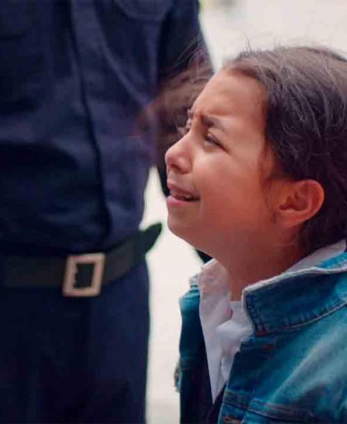 """""""Mi hija"""" Capítulo 34: Öykü ¿llega a tiempo de salvar a su padre?:"""