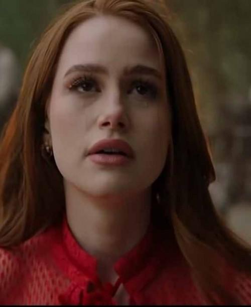 «Riverdale» – Temporada 5 Capítulo 17: Dance of Death