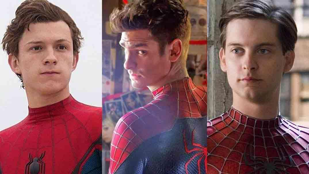 spiderman-no-way-home-reparto