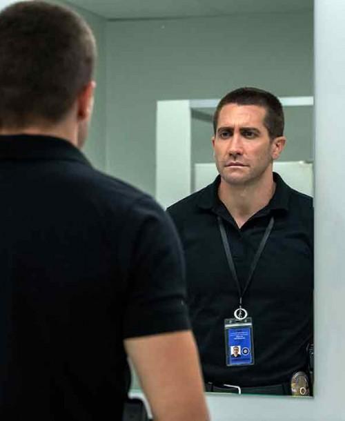 'The Guilty' ('Culpable'), protagonizada por Jake Gyllenhaal – Estreno en Netflix