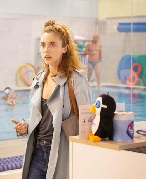 'Vida perfecta' Temporada 2 – Fecha de Estreno y Trailer