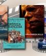 Estrenos de Cine de la Semana… 22 de Octubre 2021