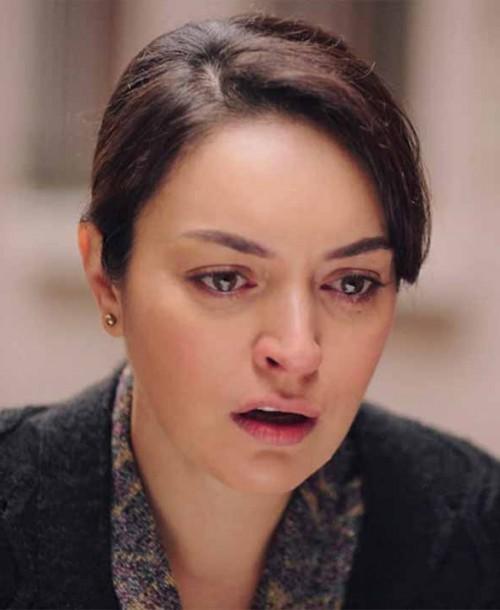 """""""Inocentes"""" Capítulo 25: Safiye presencia la brutal paliza a Naci"""