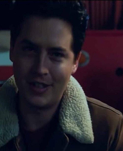 «Riverdale» Temporada 6: Fecha de estreno y trailer