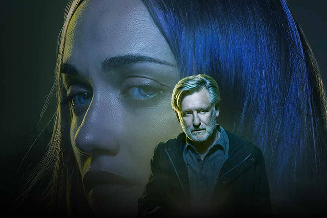 The Sinner – Estreno de la Temporada 4 en Usa Network