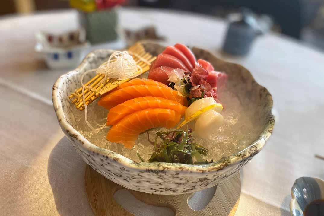 tottor-Sashimi-variado