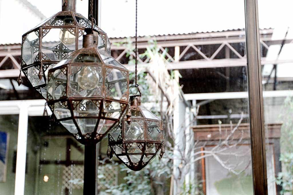 4-lamparas