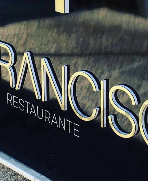 De Madrid a San Francisco con parada en El Pardo