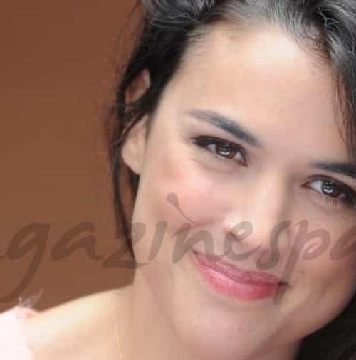 """Adriana Ugarte: """"Así es, así era"""" 2008-2014"""