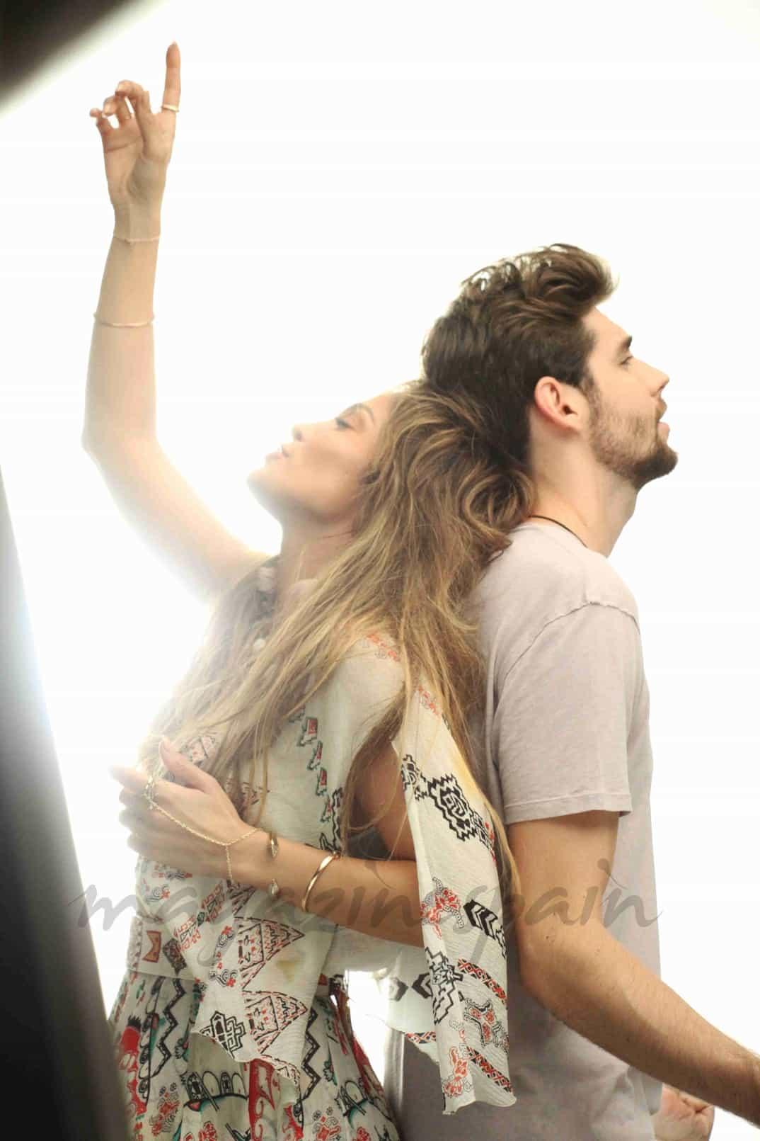 Alvaro-y-Jennifer-Lopez