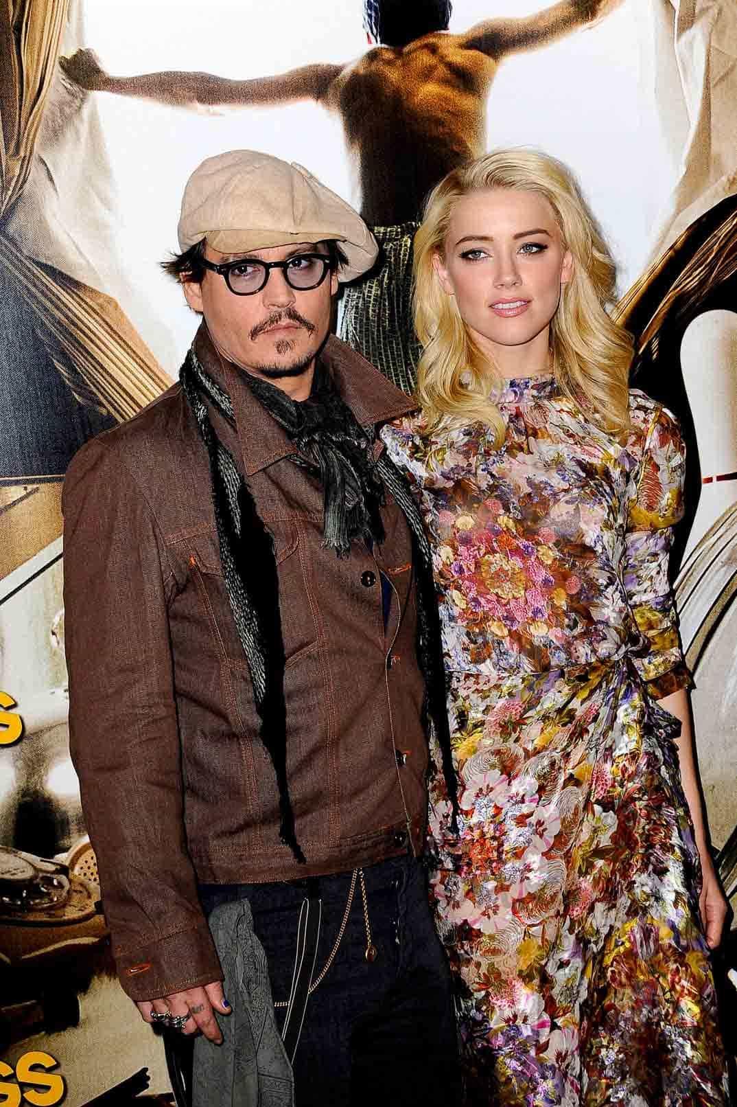 Amber-Heard-y-Johnny-Depp