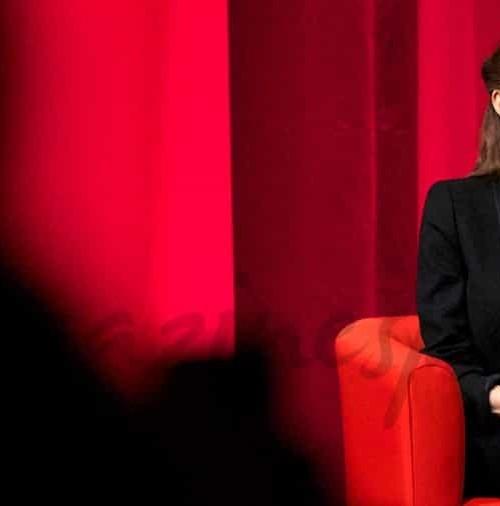 Angelina Jolie, cotizadísima directora