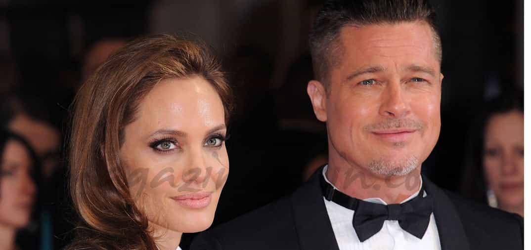 Angelina-Jolit-y-Brad-Pitt