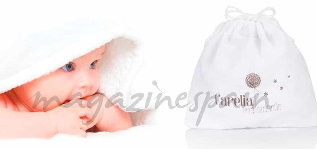 Lo mas natural para tu bebé