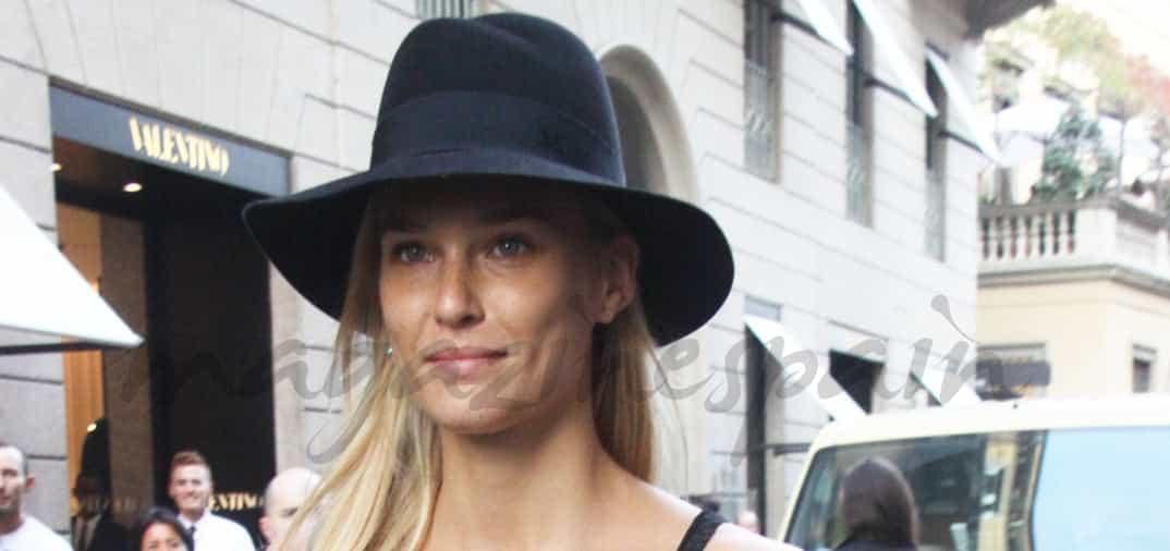 El sombrero, complemento imprescindible este otoño