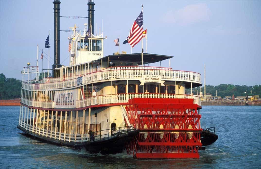 Barco-de-vapor-en-el-Mississipi1