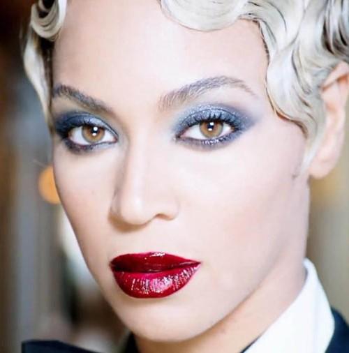 Beyoncé 2006-2015