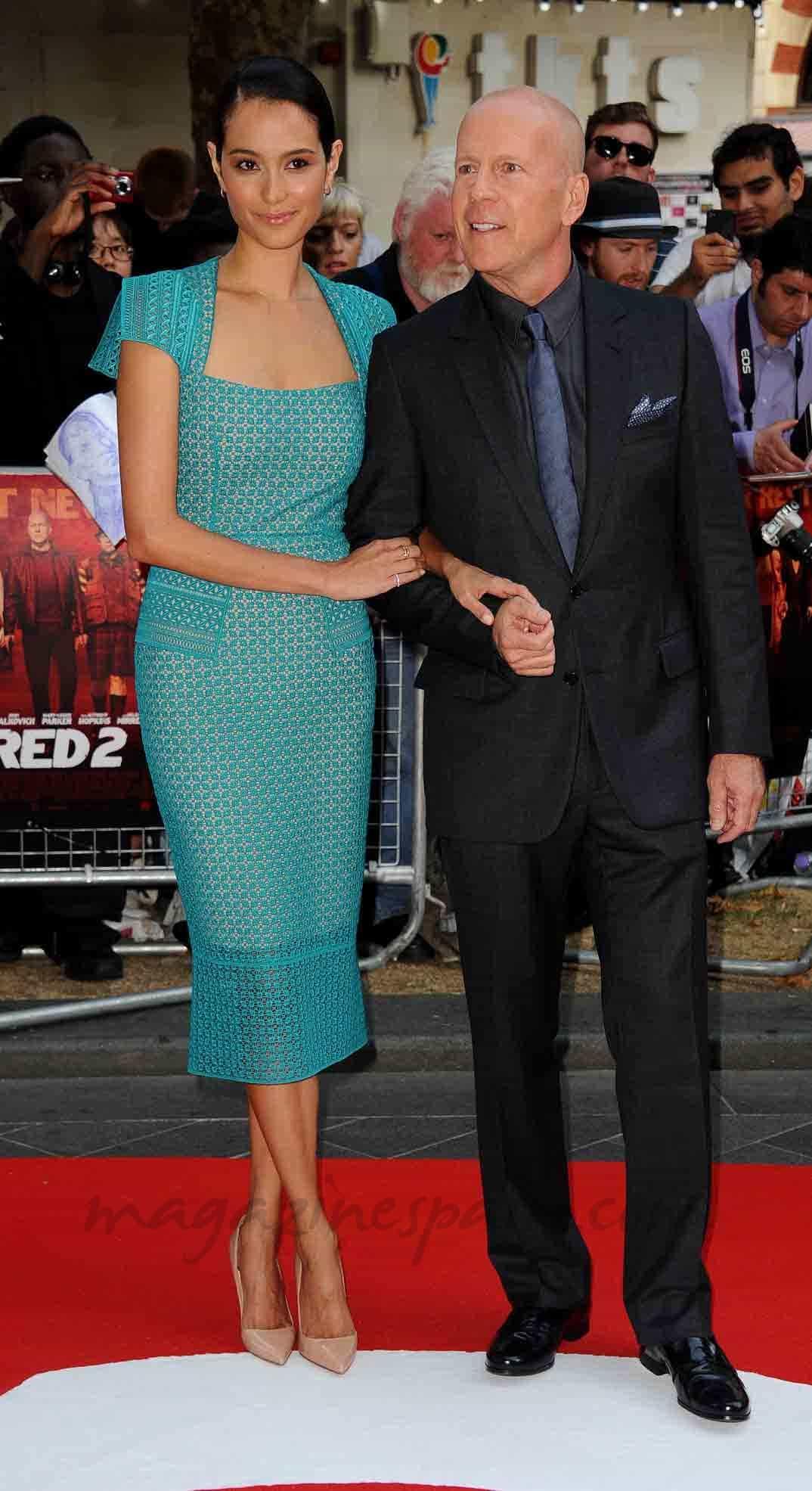Bruce-Willis-y-Emma-Heming