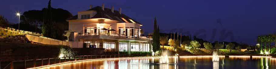 Cabecerea-el-Lago-de-noche2
