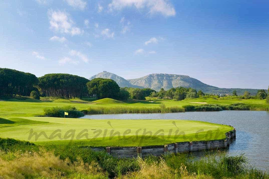 Costabrava-golf2