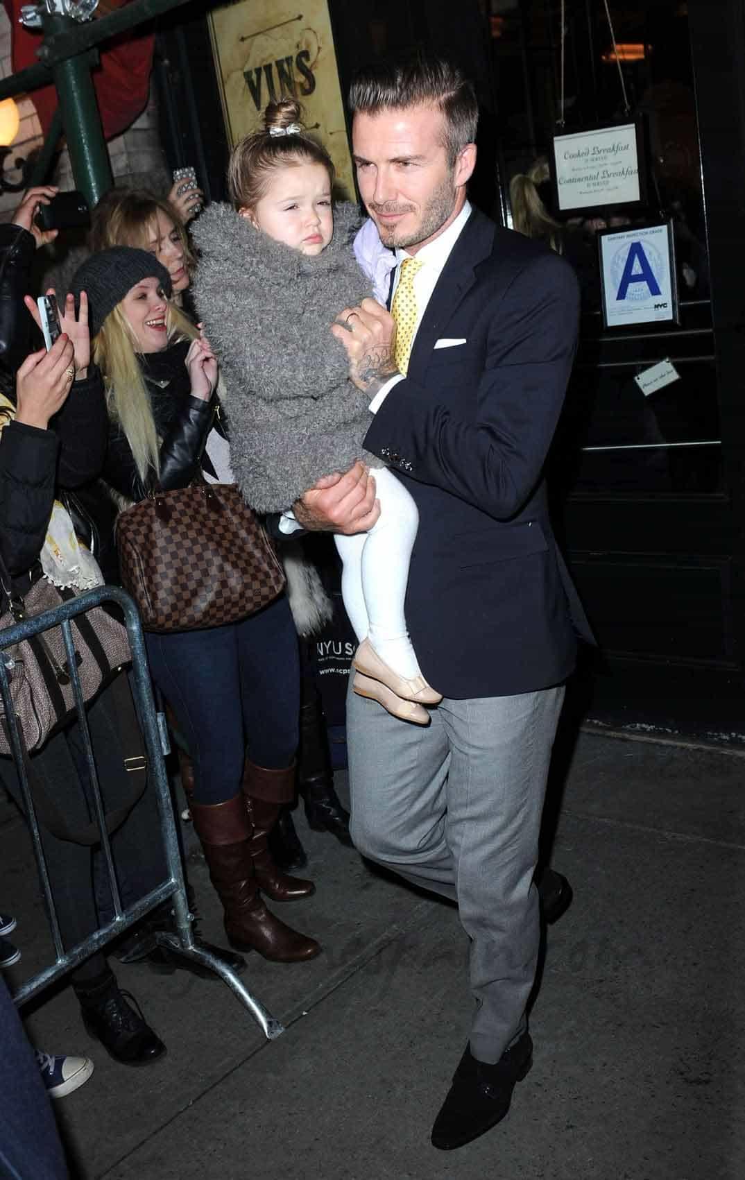 David-Beckham-y-su-hija