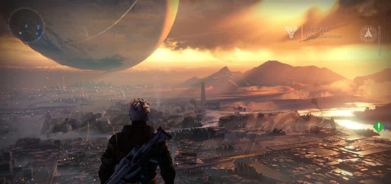 «Destiny», es el videojuego más caro de la historia