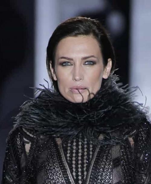 Mercedes Benz Fashion Week: Duyos Otoño Invierno 2017/18