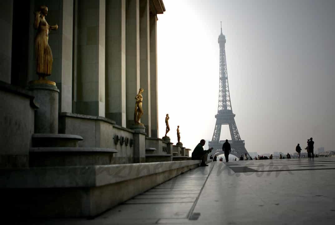 Eiffel-Tower1