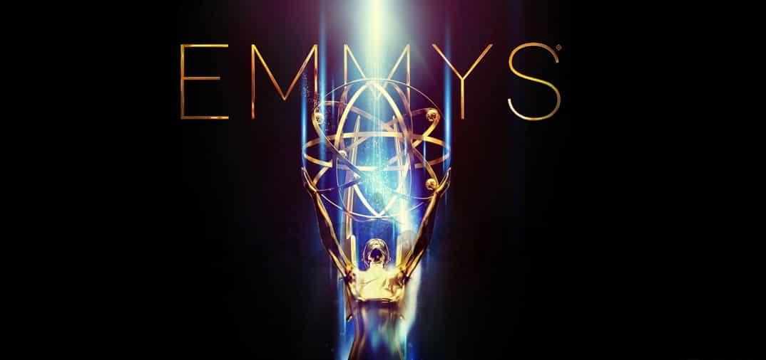 Premios Emmy 2014, «Alfombra Roja»