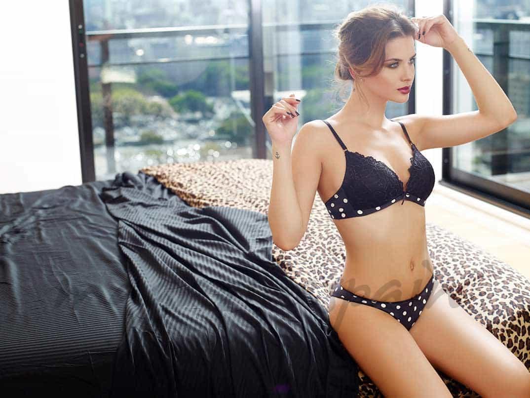 Eugenia-Suarez