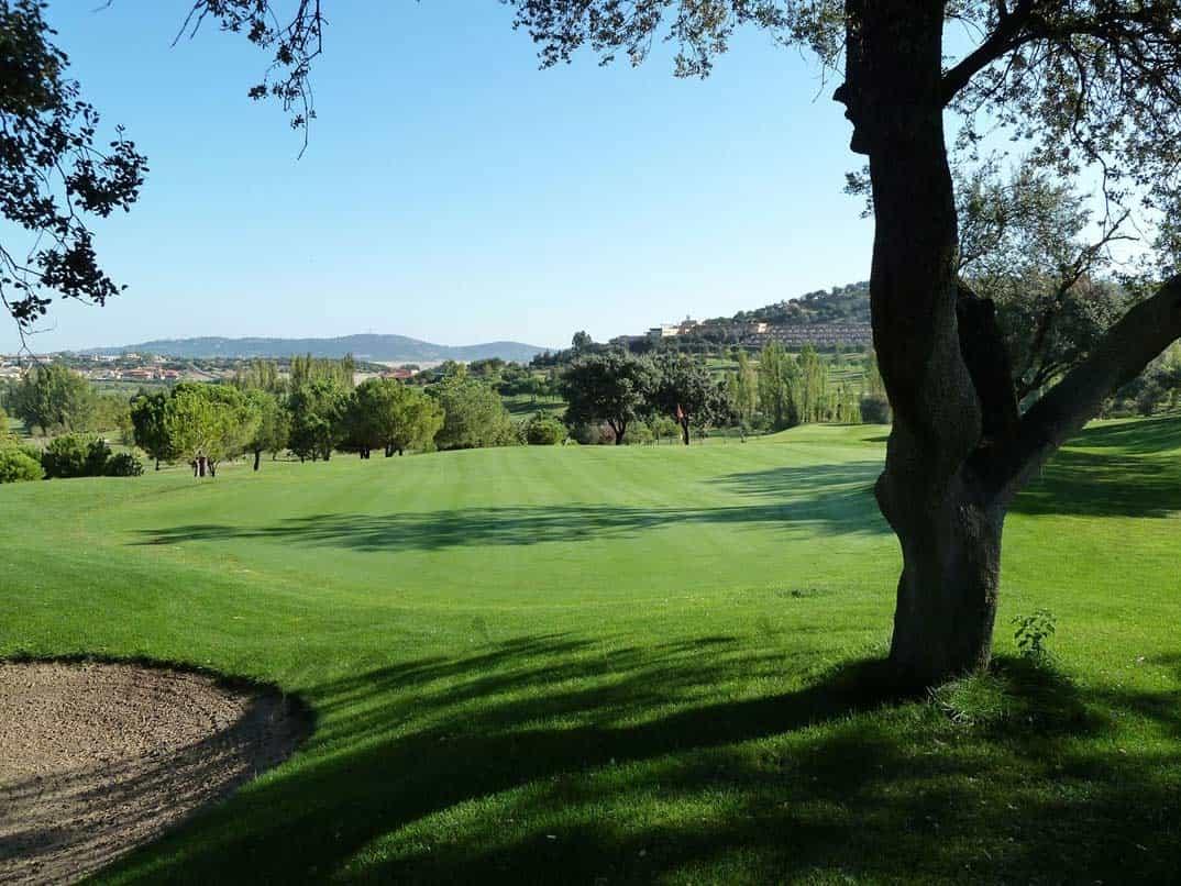 Extremadura-DestinoGolf-NorbaCaceres