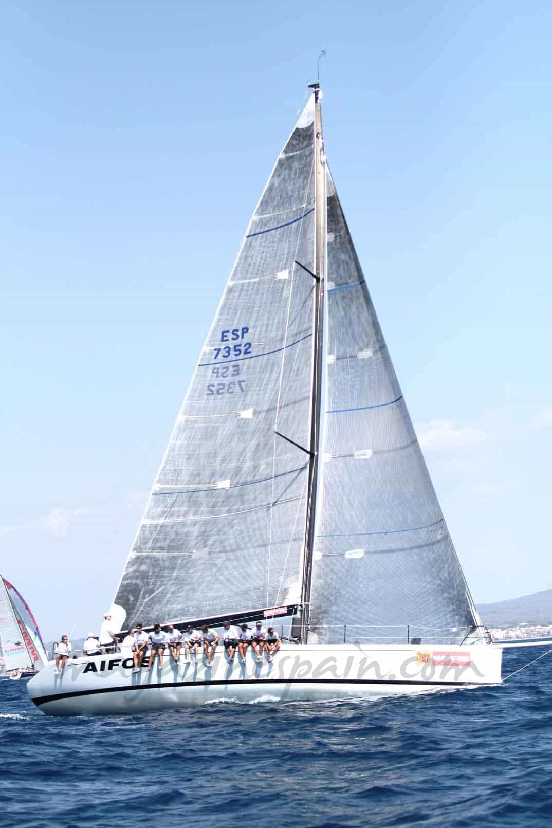 Felipe-VI-regatas