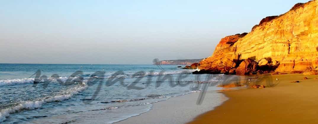 HT_praia