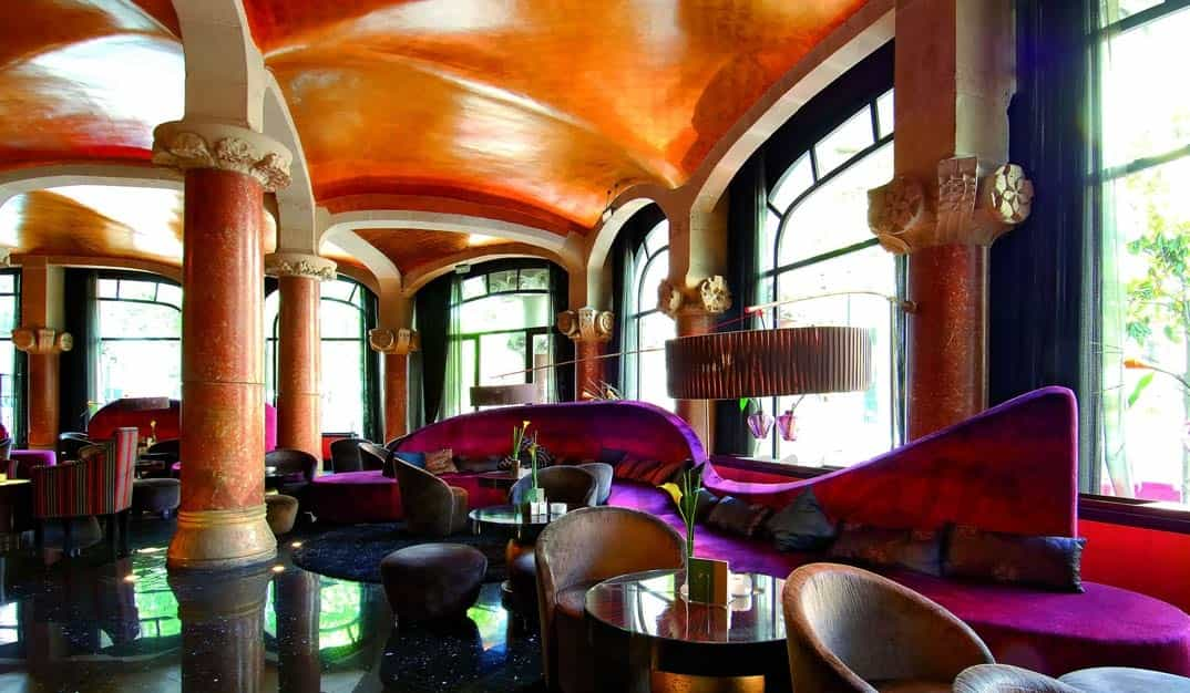 Hotel-Center-Jazz-Club-4