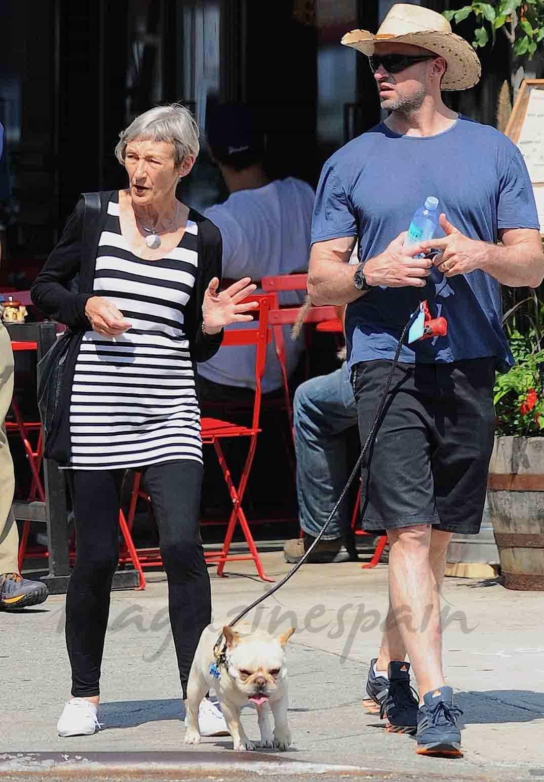 Hugh-Jackman-y-su-madre