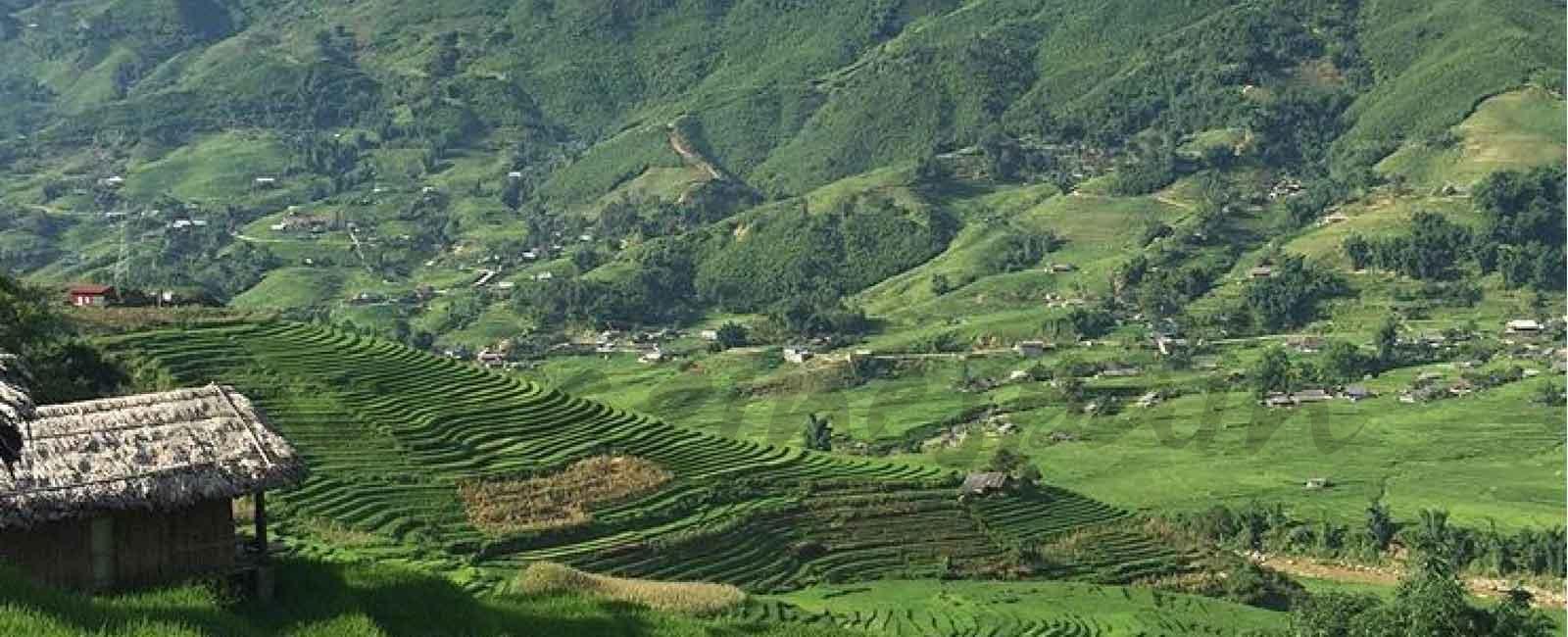 Vietnam, ¿estás preparado para descubrirlo? – Parte III