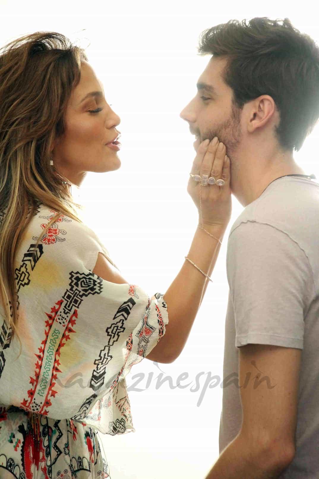Jennifer-Lopez-y-Alvaro