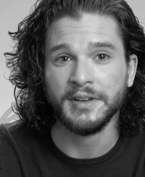 ¿Cuál es el destino de Jon Snow?