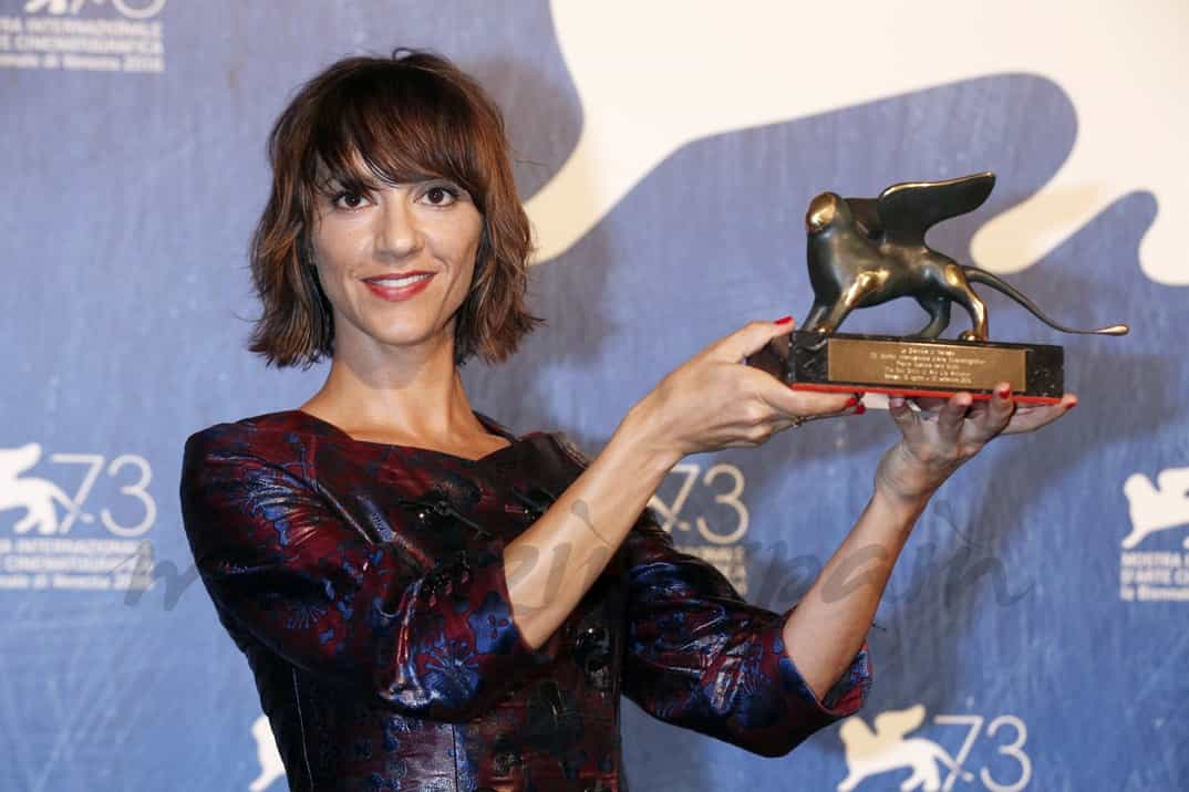 Premio especial del jurado: The Bad Batch, de Ana Lily Amirpour