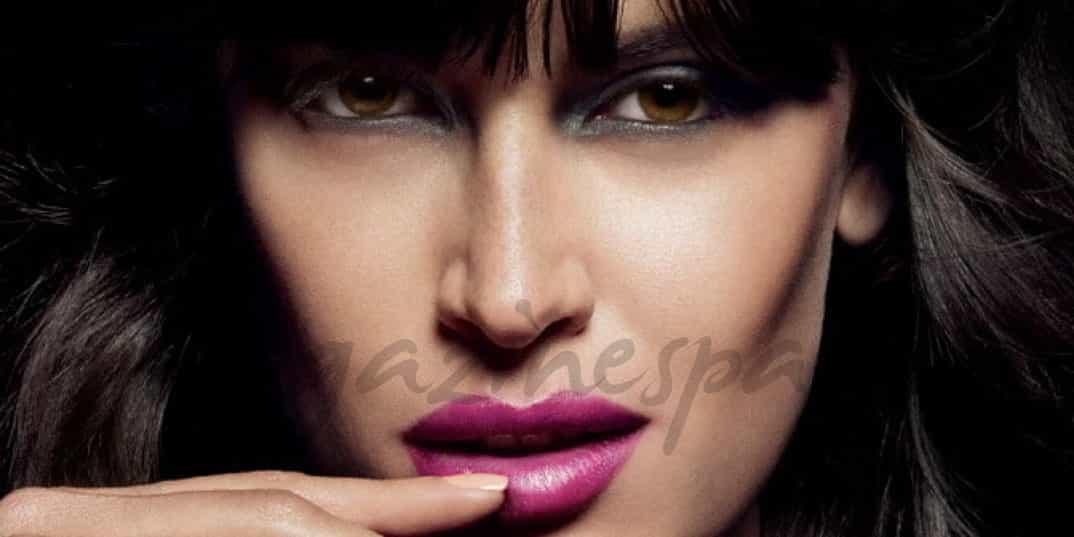 tom ford lips-boys-