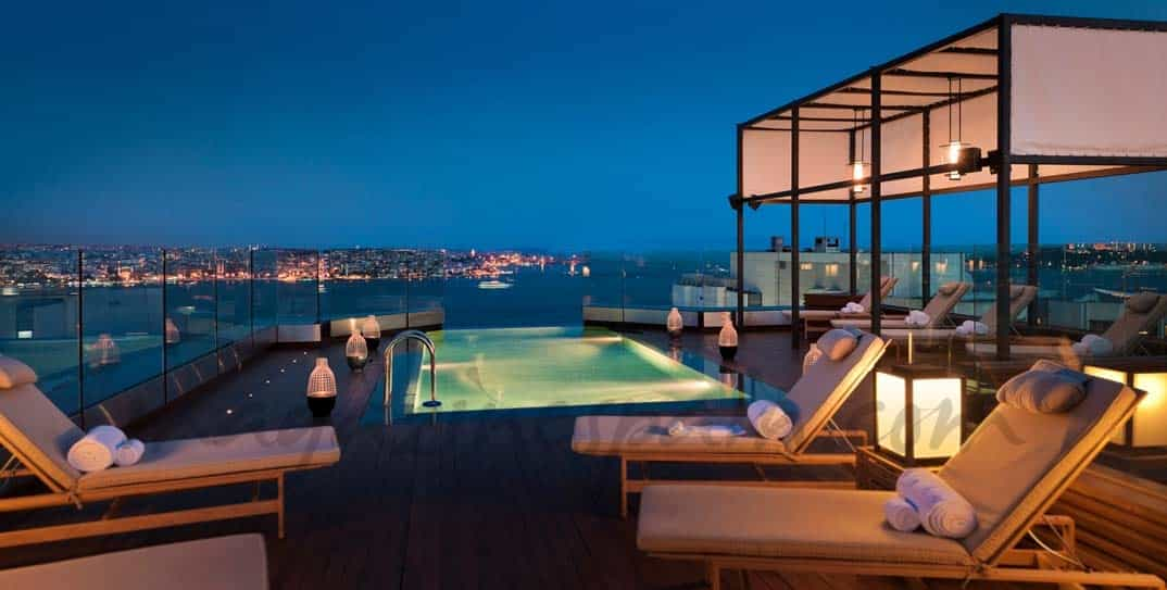 Living-Roof-Estambul