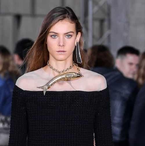 La moda española conquista París