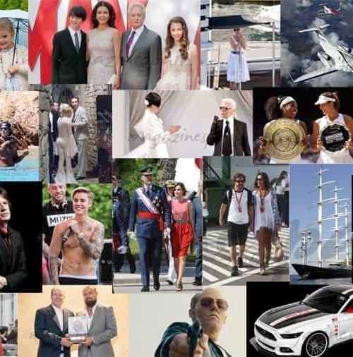 Las mejores fotos julio 2015