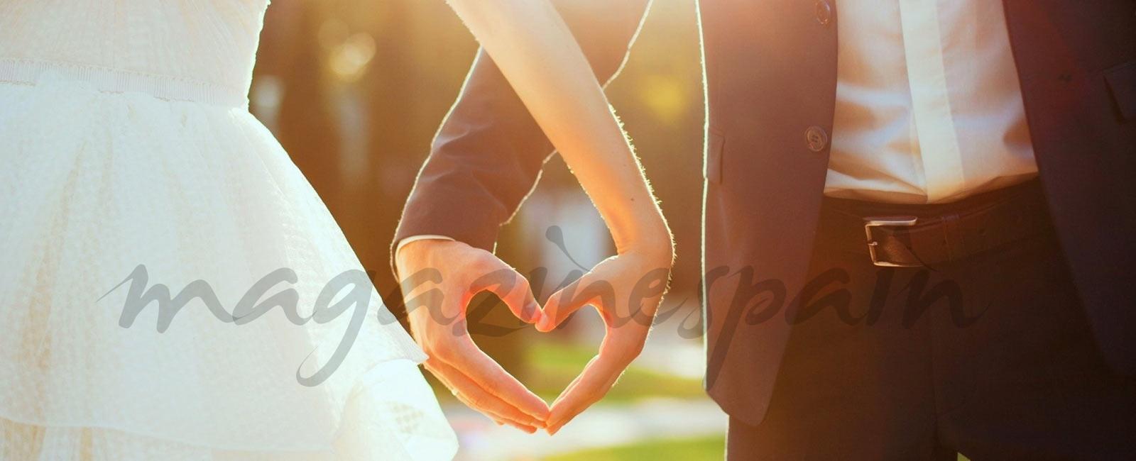 Ideas y consejos en manicuras para novias