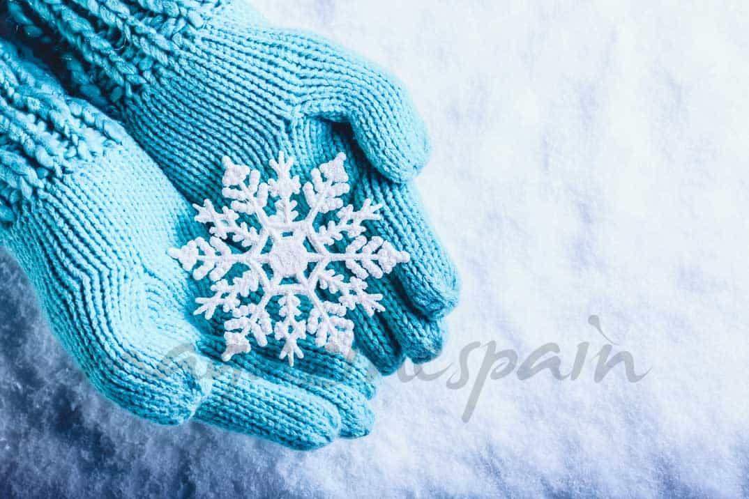 Manos-en-invierno-1