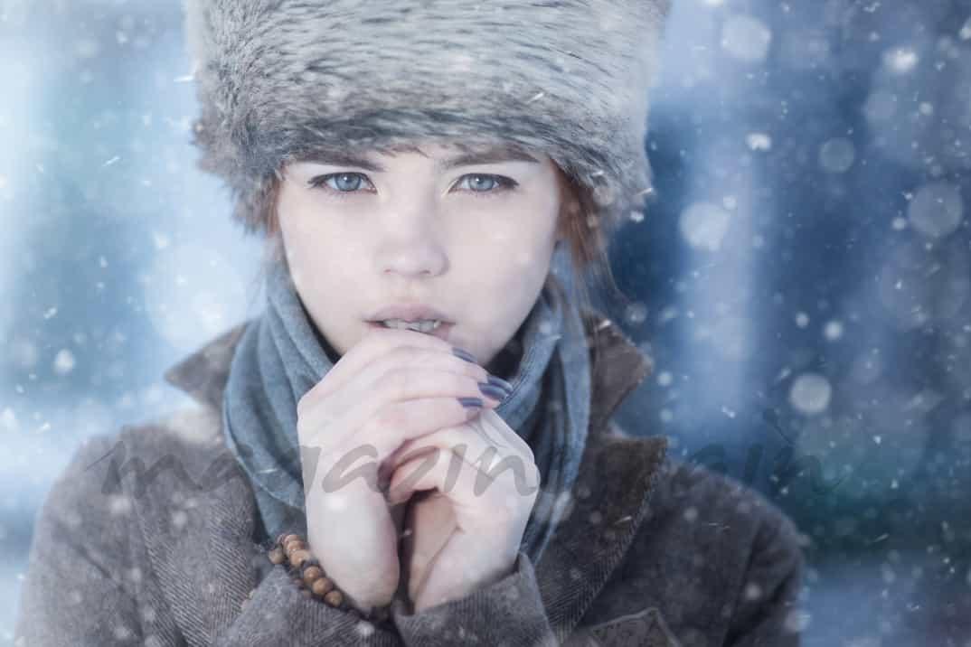 Manos-en-invierno-2-