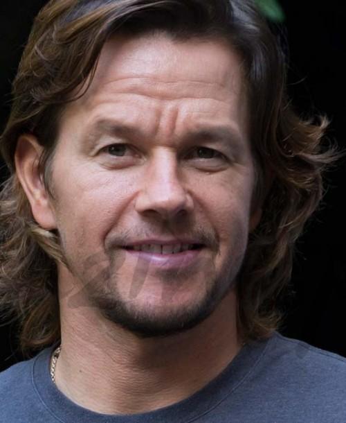 """Mark Wahlberg destrona a """"La Roca"""""""