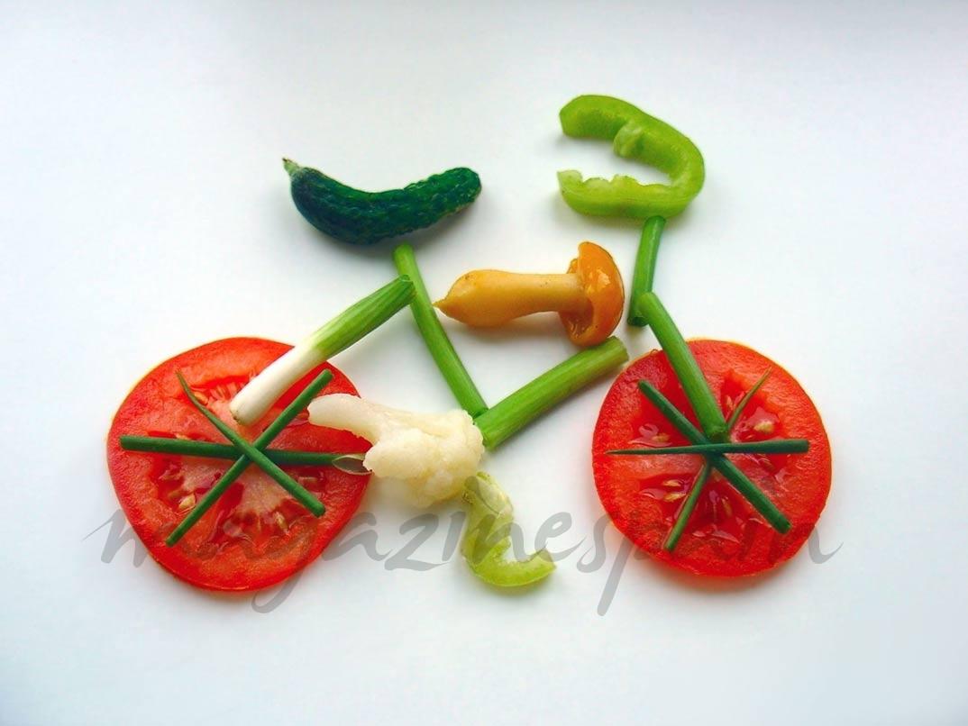 mitos dieta
